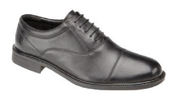 Roamers Mens Shoes M286A